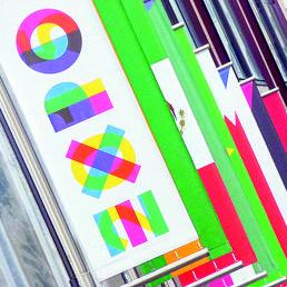 Expo Bandiere KLJH–258×258@IlSole24Ore Web